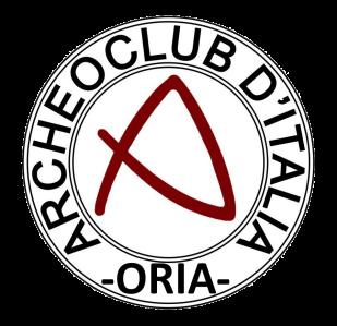 logoarcheoclub