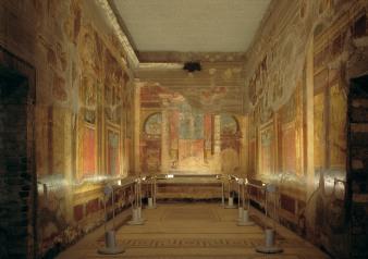affreschi-villa-di-poppea-2