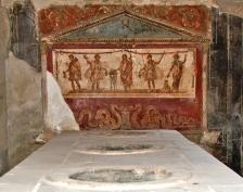 ancient_bar_pompeii